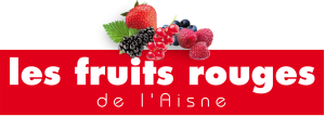 601_LES_FRUITS_ROUGES_DE_LAISNE_web