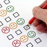 Ce que nos clients disent de Pertinence Formation